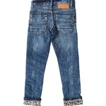 Vingino Jeans, Alicia Junior, Denim