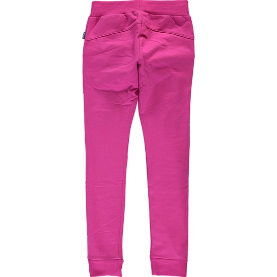 Name It Sweatpants, Vena, Kids, Raspberry Rose
