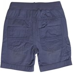 Hust&Claire Shorts, Pocket, Bermuda