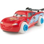 Disney Pixar Cars Smoby, Ice Bricolo Center