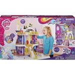 My Little Pony Cantelot Castle Playset