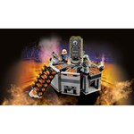 LEGO Star Wars 75137, Carbon-Freezing Chamber