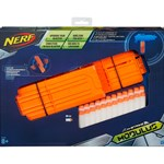Nerf Modulus, Flip Clip, Upgrade Kit