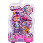 Shopkins Shopkins Shoppies, S3 Doll Pack, Kirstea