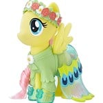 My Little Pony The Movie, Snap-On Fashion Set, Fluttershy