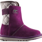 Sorel Boots, The Campus, Glory