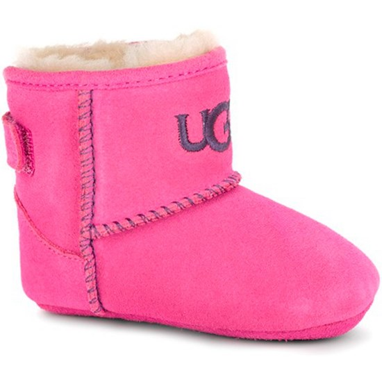 UGG Boots, Jesse, Mini, Princess Pink