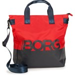 Bjorn Borg Shoppingbag, Sonique