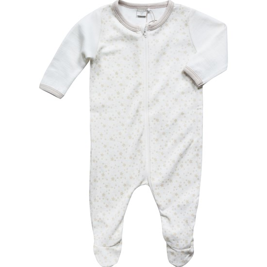 Name It Pyjamas, Merinould, Wisti Wool Newborn