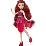 Disney Fairies Deluxe Fashion Doll, 22 cm, Rosetta