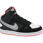 NIKE Sneakers, Son of force mid