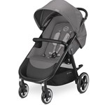 Cybex Klapvogn, Agis M-Air 4, Manhattan Grey