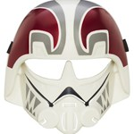 Star Wars Rebels Mask, Ezra