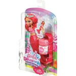 Barbie Dreamtopia, Small Bubble Mermaid