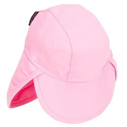 Kuling Outdoor, UV-hat, Pink