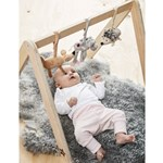 Kids Concept Neo, Babygym, Natur
