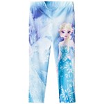 Disney Frozen Leggings
