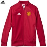 Manchester United Man United FC Anthem Jacket