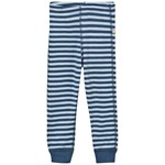 Joha Leggings Stripe Blue