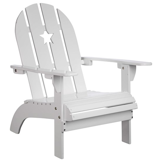 Kids Concept Patio Chair