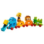 LEGO DUPLO 10863 LEGO® DUPLO® My First Animal Brick Box