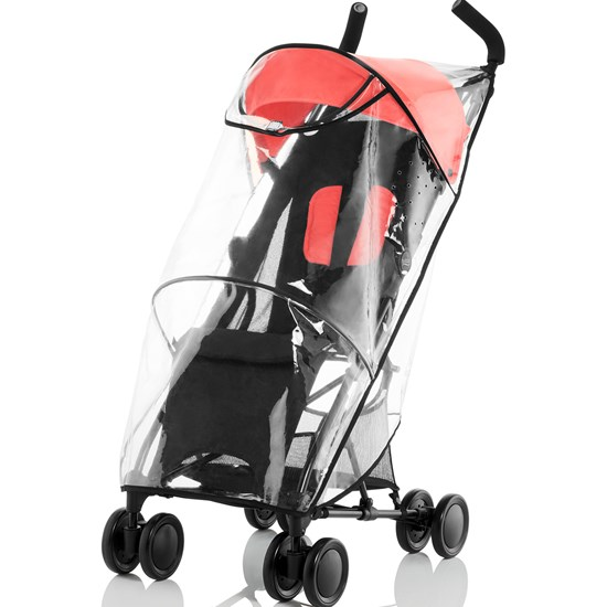 Britax Raincover Holiday