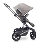 Easywalker Harvey Steel Grey