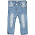Hust&Claire Jeans Washed Denim