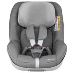 Maxi-Cosi Pearl One Autostol Nomad Grey