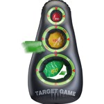 Play Inflatable Target Set