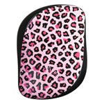 Tangle Teezer Tangle Teezer Compact Styler Pink Kitty