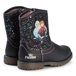 Disney Frozen Boots, Marineblå