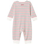 Joules Baby Fife One Piece