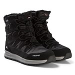 Viking Flinga GTX Black