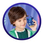 PJ Masks Walkie Talkies