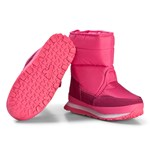 Rubber Duck Nylon Ruskind Solid Kids Rosa