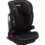 Safety1st SF1 Car Seat Roadfix Full Black