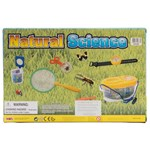 Best Time Toys Nature Science, Open Box Set