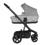 Easywalker Harvey² Stroller Stone Grey