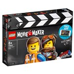 LEGO The Movie 70820 LEGO® Filmmager 2