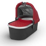 UPPAbaby VISTA 2018 Carrycot DENNY