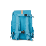 KAOS KAOS Mini-Ransel kids backpack blue