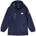 LEGO Wear Jordan Jacket Dark Navy