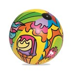 Bestway Pop Beach Ball 91 cm