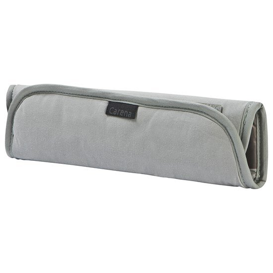 Carena Car Belt Cover Vrångö Seal Grey