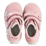 Superfit Starlight Shoe Rosa Combi