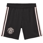 Manchester United Manchester United '18 Away Shorts
