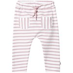 Hust&Claire Gill Jogging Trousers Pink