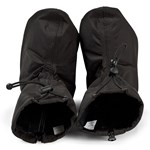 EnFant Shoe Cover Black