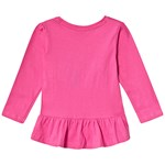 Max Collection Tunic Pink Dog